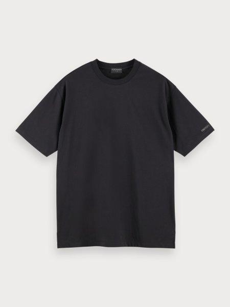 SCOTCH & SODA T-Shirt 10605241