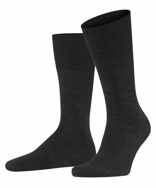 FALKE Airport Socken