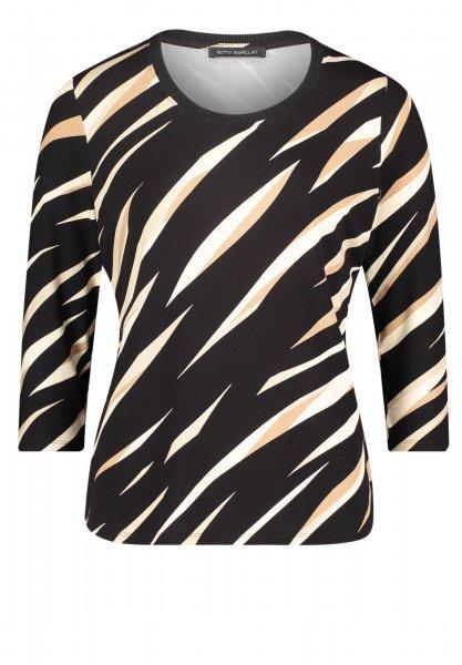 BETTY BARCLAY Shirt 10607445