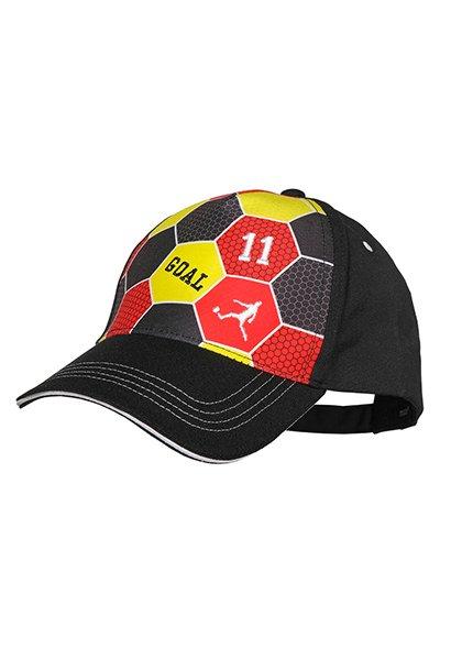 MAXIMO CAP 10585025