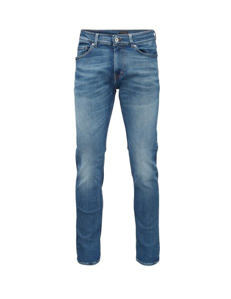 TIGER OF SWEDEN Jeans EVOLVE 10599031