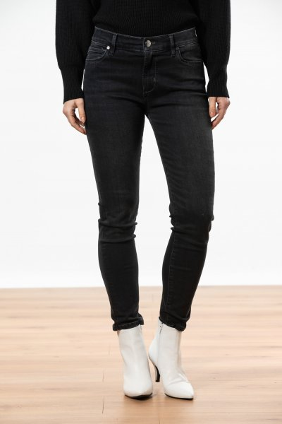 JOOP Jeans 10612519