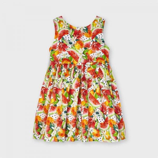 MAYORAL Kleid 10609354