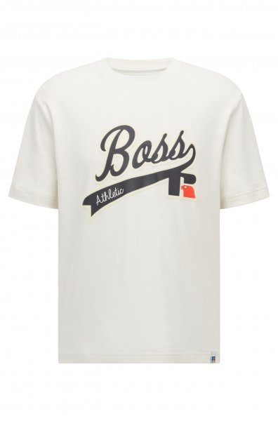 BOSS BLACK T-Shirt 10637800