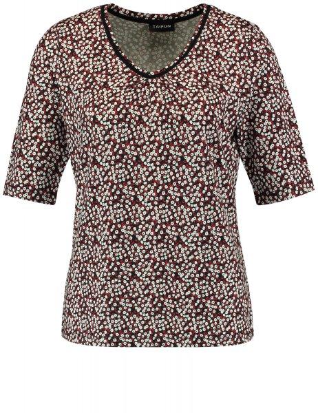 TAIFUN Shirt 10573301