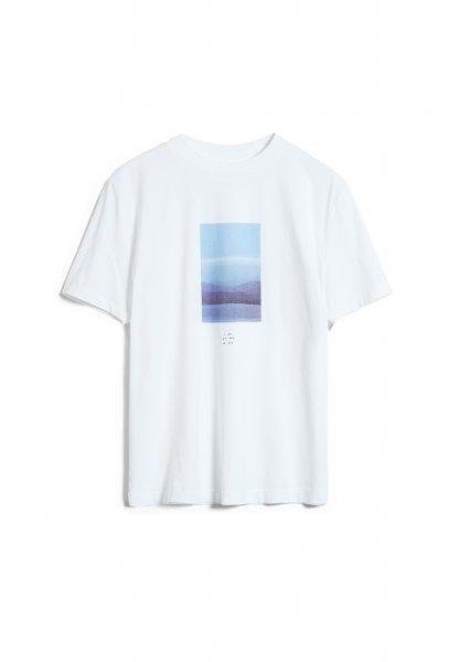 ARMEDANGELS Shirt Miaa I You We Are 10612240