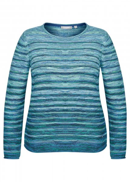 RABE Pullover 10603820
