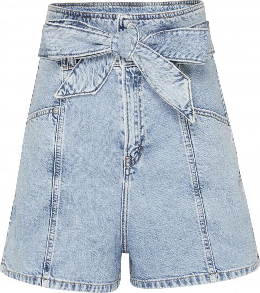 TOMMY JEANS Shorts 10602611