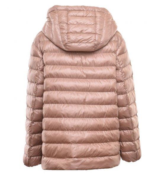 FUCHS SCHMITT Oversized Jacke gesteppt 10633609