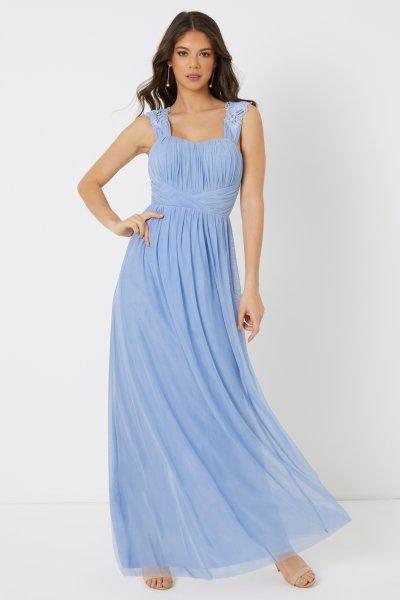 LIPSY LONDON Kleid 10546536