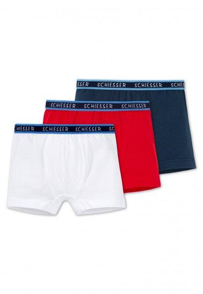 SCHIESSER Shorts 10416770