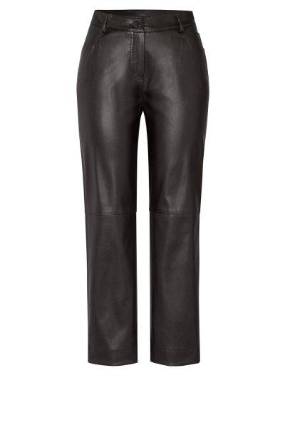 TONI Jolie Leather Boot CS 10585516