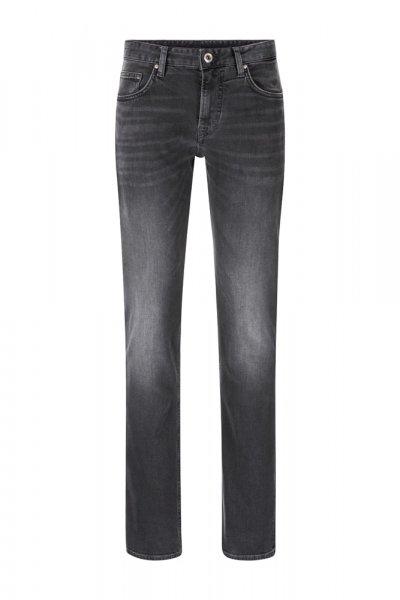Joop jeans 10542399
