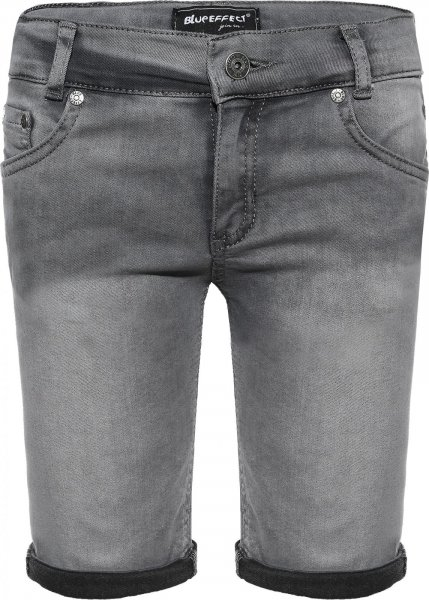 BLUE EFFECT Jeans Short 10613509
