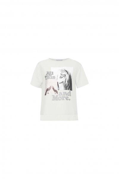 RICH & ROYAL T-Shirt 10639171