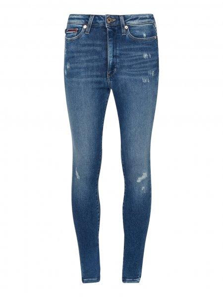 TOMMY JEANS Tommy Jeans Sylvia Super Skinny Jeans 10626847