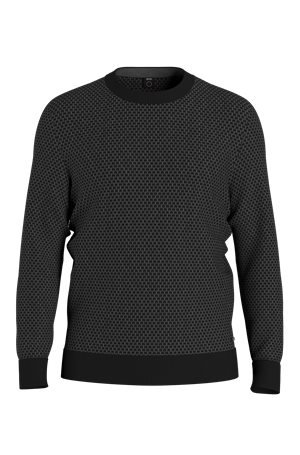 BOSS CASUAL Pullover 10628519