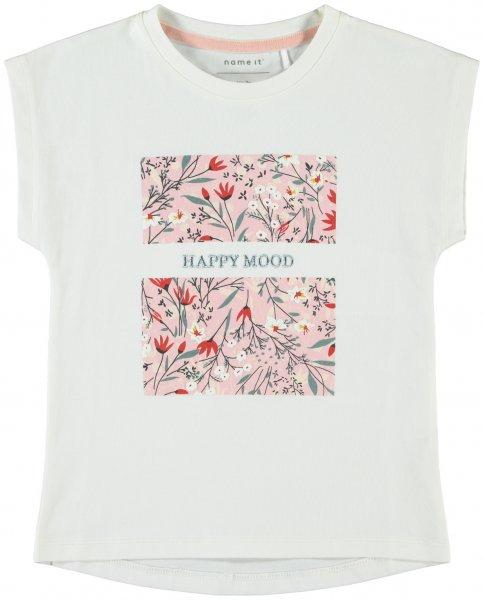 NAME IT Shirt 10568169
