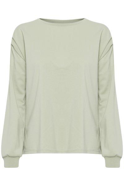 ICHI Sweatshirt 10611211
