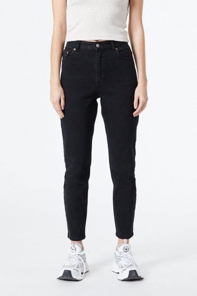 DR.DENIM Hose 10621225