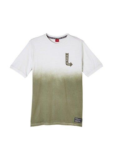 S.OLIVER T-Shirt 10623288