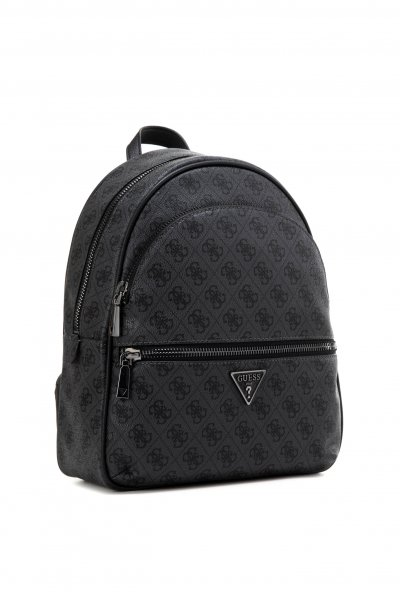 GUESS MANHATTAN LARGE BACKPACK 10644211
