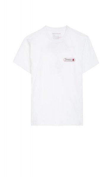 DRYKORN Shirt SAMUEL GELATO 10604423