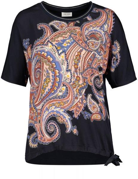 GERRY WEBER Shirt 10579666