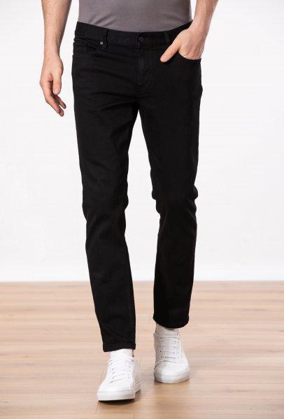 ALBERTO Jeans PIPE 10558038
