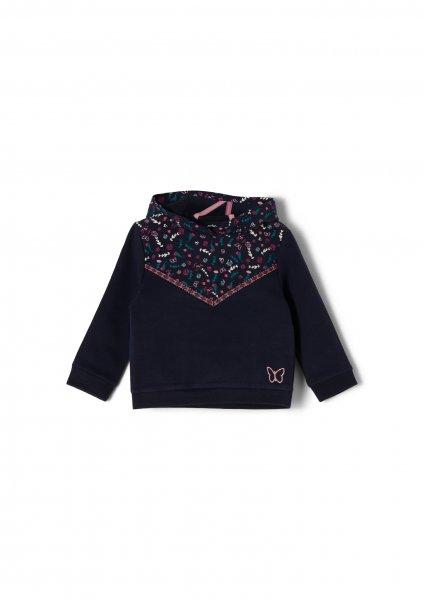 S.OLIVER Sweatshirt 10604640