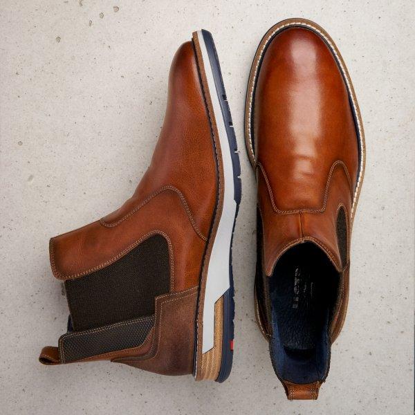 LLOYD Chelsea Boots GASTON 10630896
