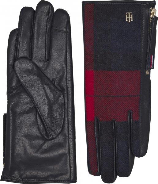 TOMMY HILFIGER Handschuh 10582297