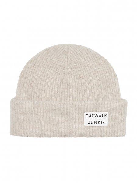 CATWALK JUNKIE Kopfbedeckung 10589913