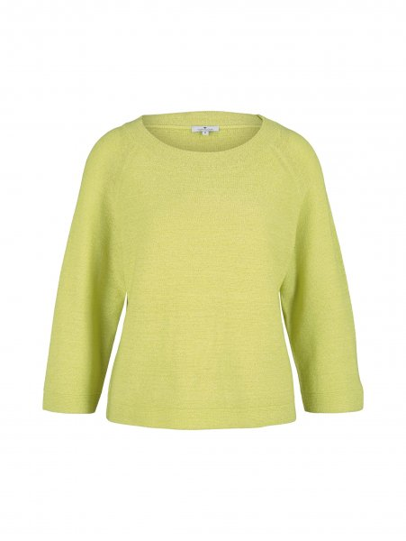TOM TAILOR Pullover 10629936