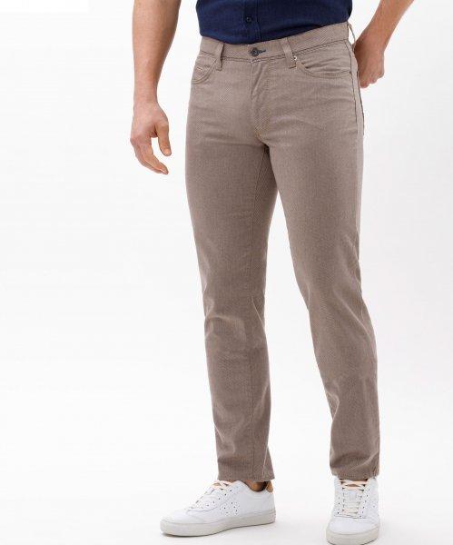 BRAX Jeans Style Cadiz 10607544
