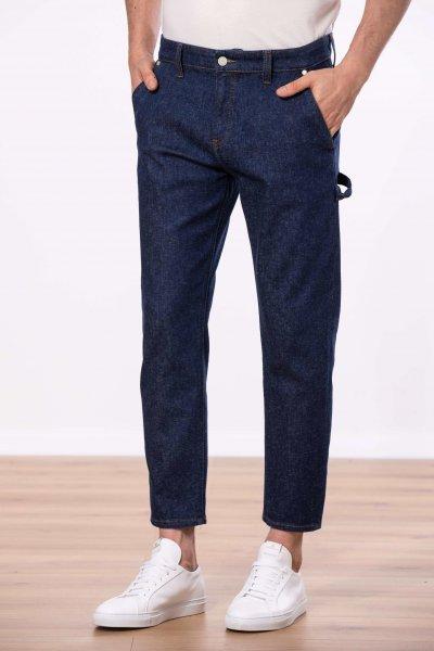 MARC O´POLO DENIM Jeans 10615091