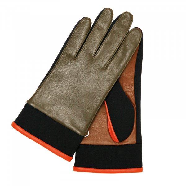 KESSLER Handschuh 10612554