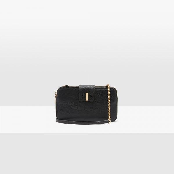 COCCINELLE Tasche 10606421