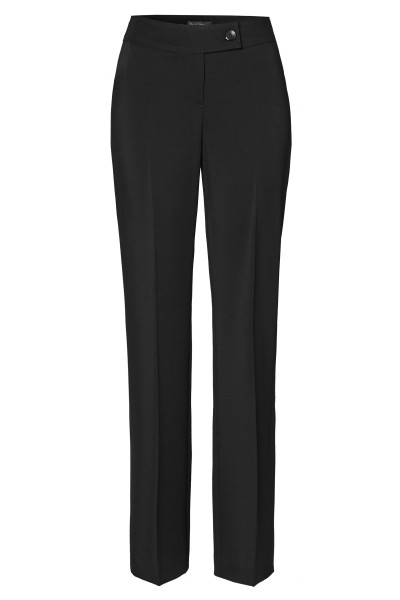 RELAXED BY TONI Damenhose Steffi Slim Fit