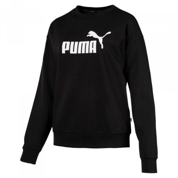 PUMA Sweatshirt 10484910