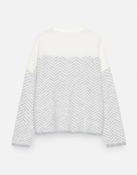 SOMEDAY Pullover Twillie 10647886