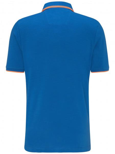 FYNCH HATTON Poloshirt 10543014