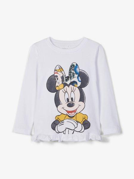 NAME IT Shirt 10568209