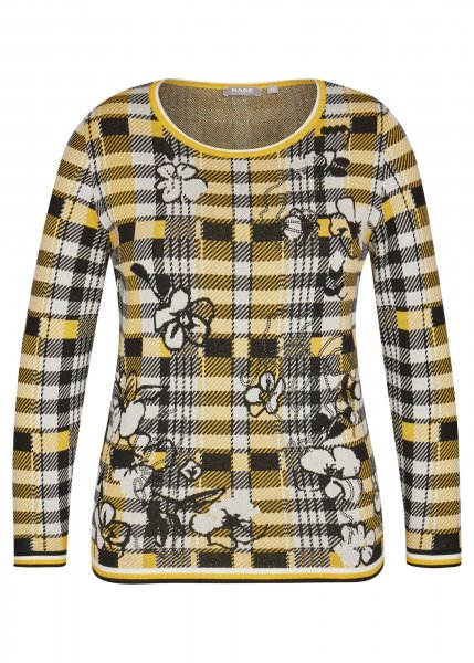 RABE Pullover 10575543