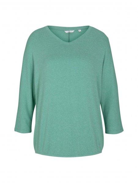 TOM TAILOR Shirt 10620028