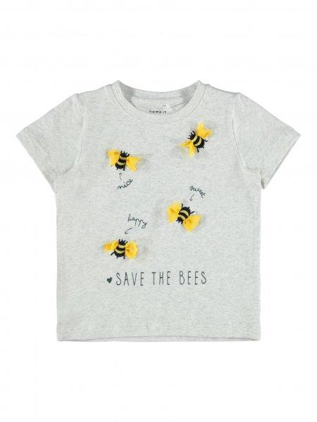 NAME IT T-Shirt 10611142