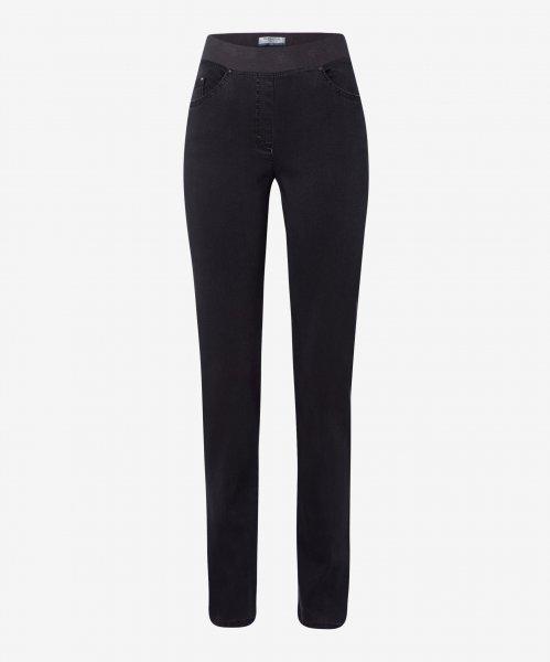 RAPHAELA BY BRAX Jeans 10609127