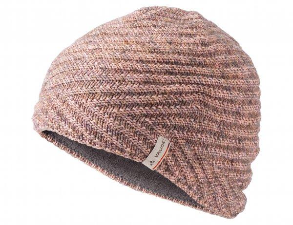 VAUDE Mütze 10431320