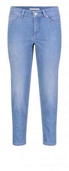 MAC Jeans MELANIE 7/8 Summer 10549436