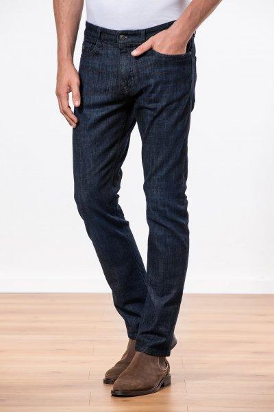 BOSS CASUAL Jeans Delaware 10475127